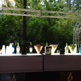 Barman para Eventos em São Paulo