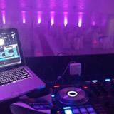 Contratar DJ para Eventos em São Paulo