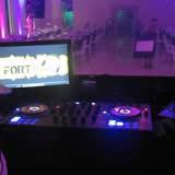 Contratar DJ para Eventos