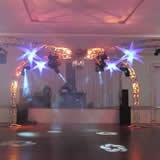 DJ Eventos para Escolas