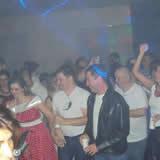 DJ Festa dos Anos 60, 70 e 80