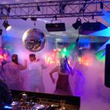 DJ para a sua Festa