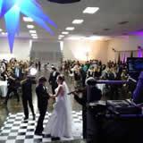 DJ para Casamento Em Guarulhos