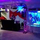 DJ para Casamento Evangélico