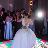DJ para Debutante em Guarulhos