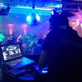 DJ para Evento SP