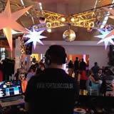 DJ para Eventos SP
