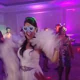 DJ para Festa de Casamento