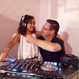 DJ para Festa Infantil