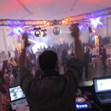 DJ para Festas de Formatura em São Paulo