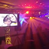DJ Zona Leste