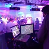 Preço DJ para Casamento
